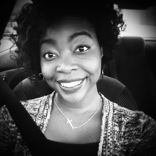 Tacara DaSha Vaughn's avatar