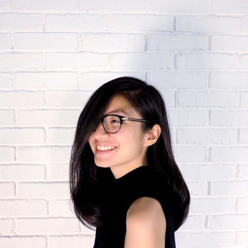 rachelsutanto's avatar