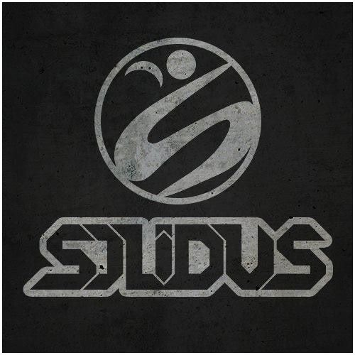 solidus-music-official's avatar
