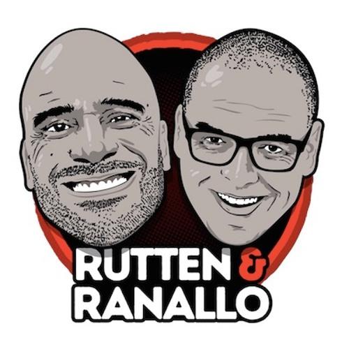 Rutten and Ranallo's avatar