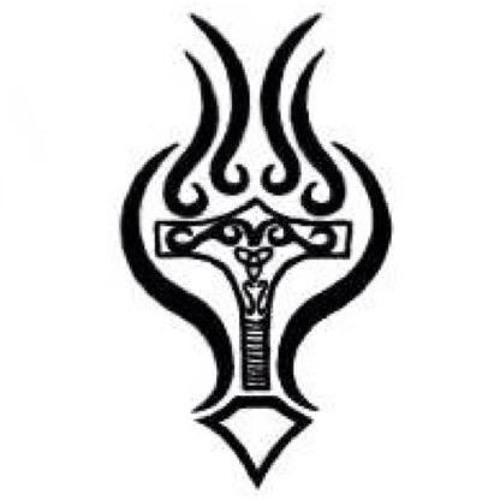 openchakra's avatar