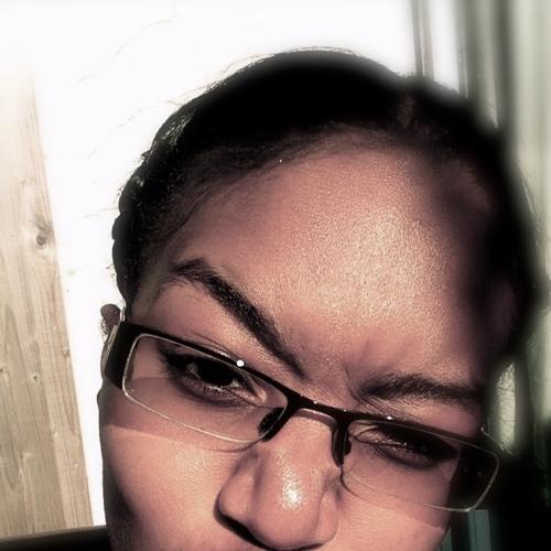 Shema.'s avatar