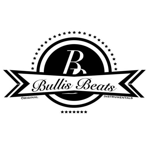 Bullis Beats's avatar