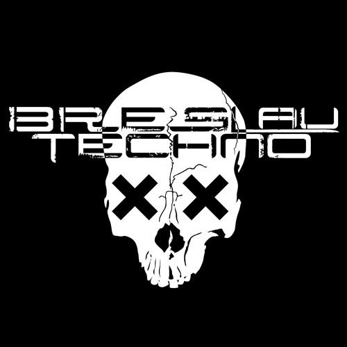 BRESLAU TECHNO's avatar