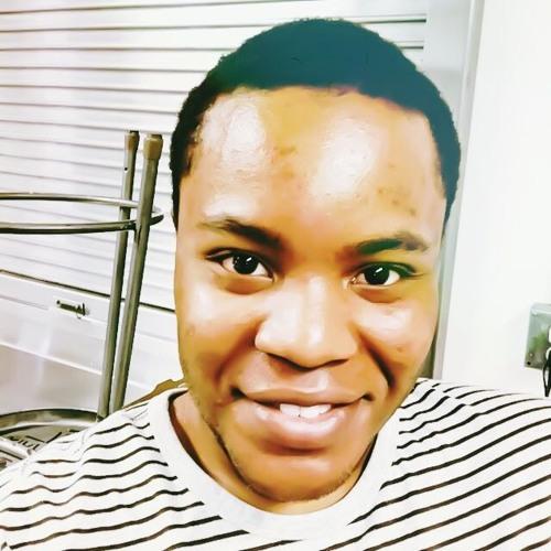 Quinton (QGM) Mosby's avatar