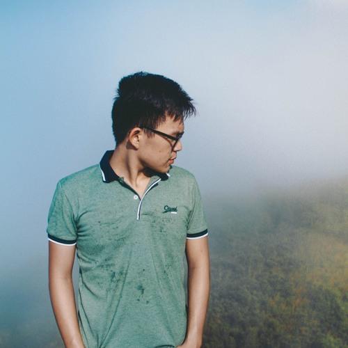 Tom Trần's avatar