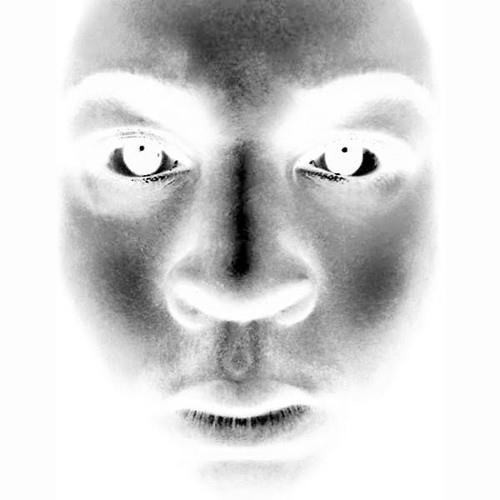 TyWalkerMusic's avatar