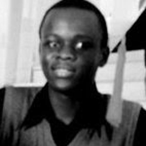 Lincoln Nidoi's avatar
