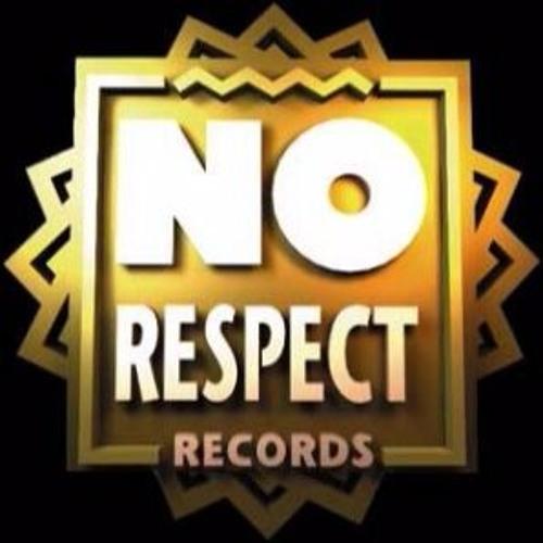 No Respect Repost's avatar