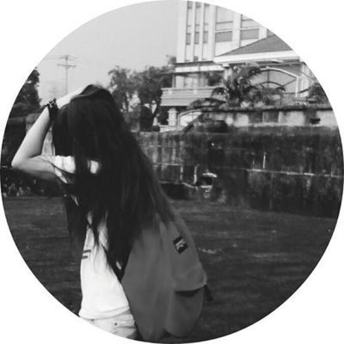 Raizza Dauz's avatar