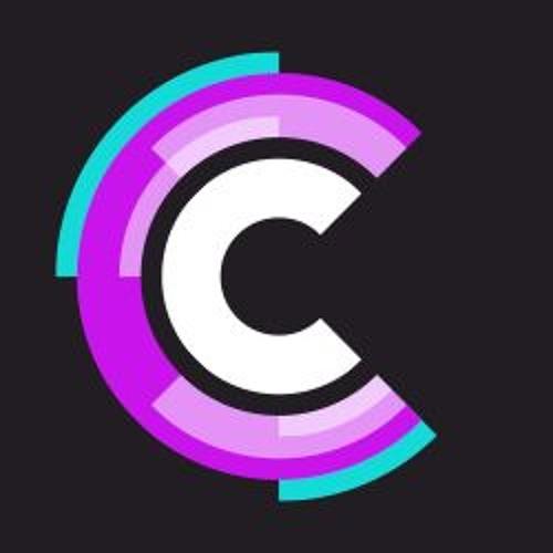 Colosseum.TV's avatar