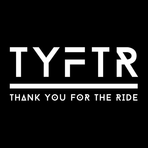 Thank You For The Ride's avatar