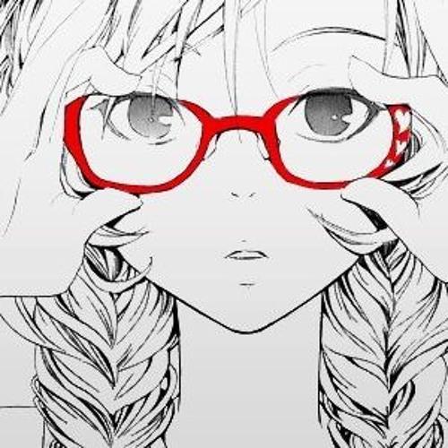 Littes's avatar
