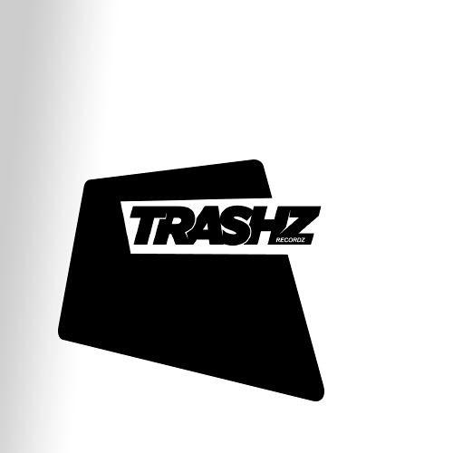 Trashz Recordz's avatar