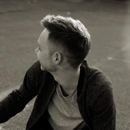 Valentin Pacher's avatar