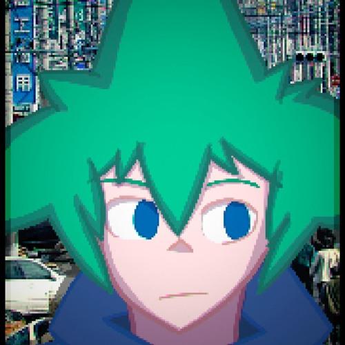 brotherjgrji's avatar