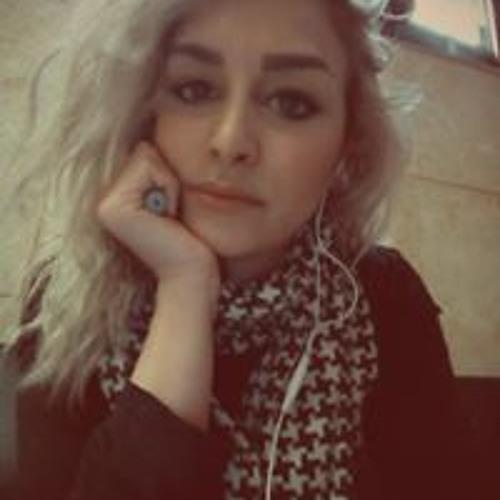 Ce Khairbek's avatar