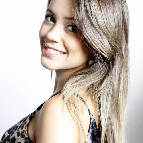 Lissa Urbano's avatar