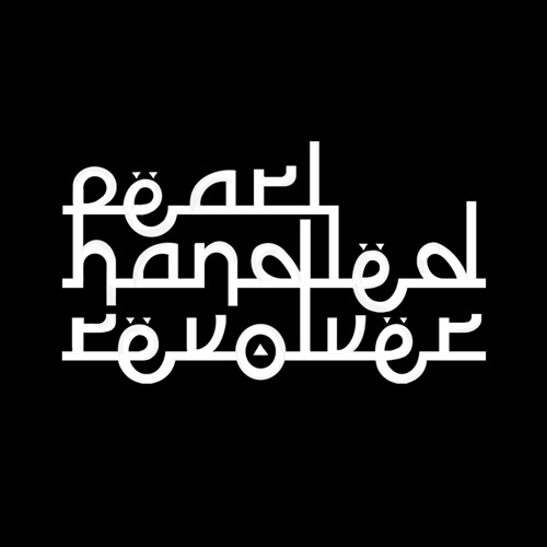 Pearl Handled Revolver's avatar
