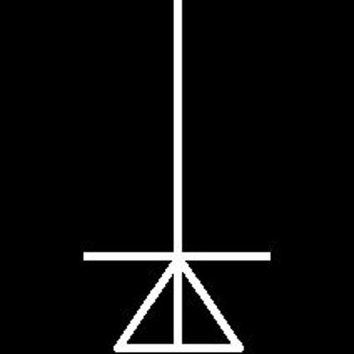 SatanMusic's avatar