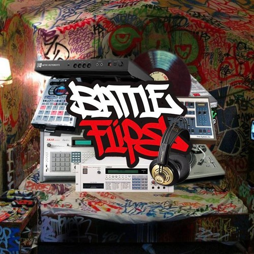 www.BattleFlips.com's avatar