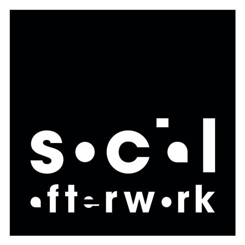 Social Afterwork's avatar