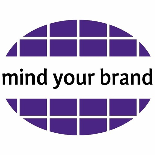 Mind Your Brand's avatar