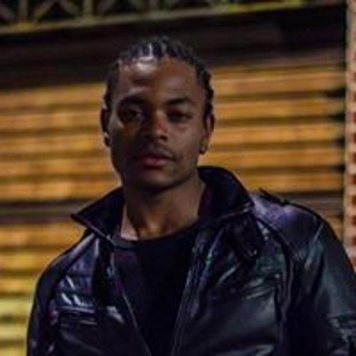Demétrio Alves's avatar
