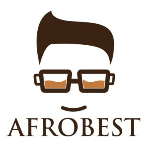 AFROBEST ENTERTAINMENT's avatar