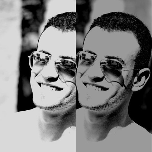 Ahmed Raafat 6's avatar