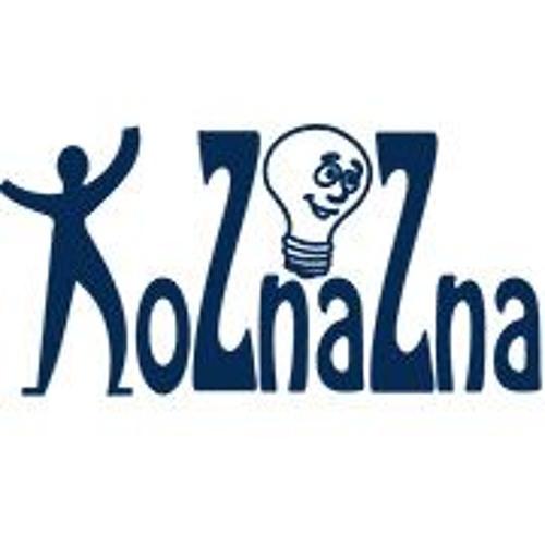 KoZnaZna's avatar