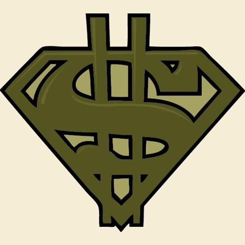 Moneymakerz Records's avatar