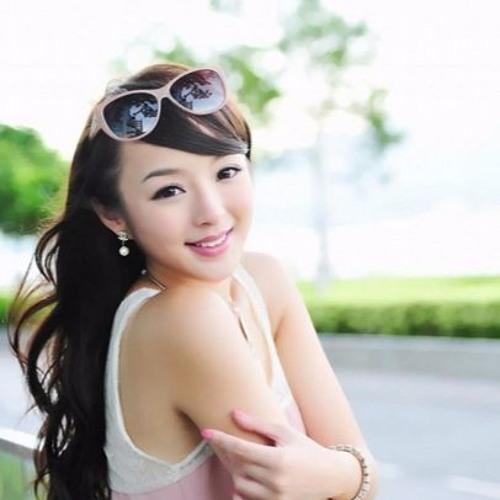 Leng's avatar