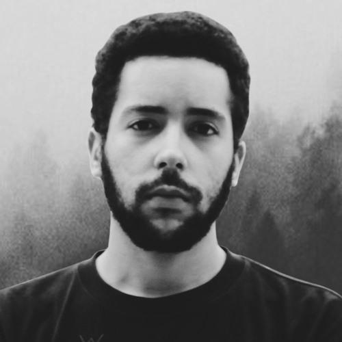 DANTE BASS's avatar