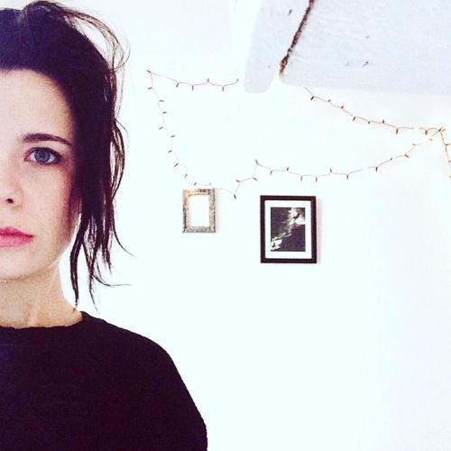 Ola Grochowska's avatar