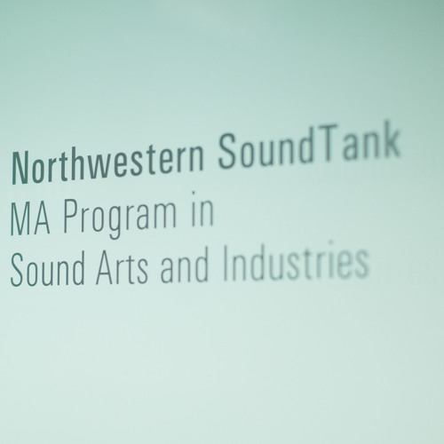 Northwestern Sound's avatar