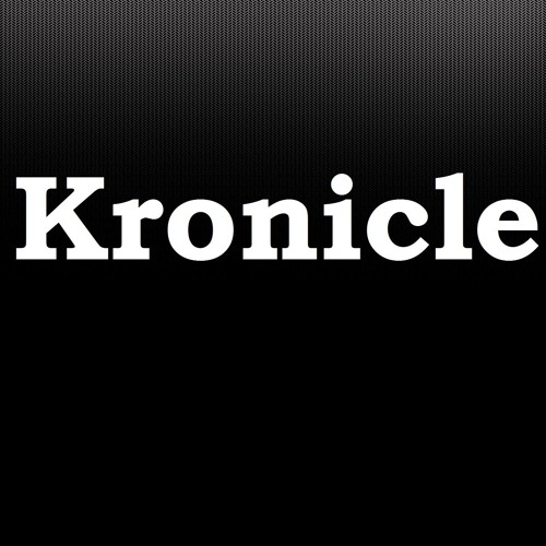 Kronicle's avatar