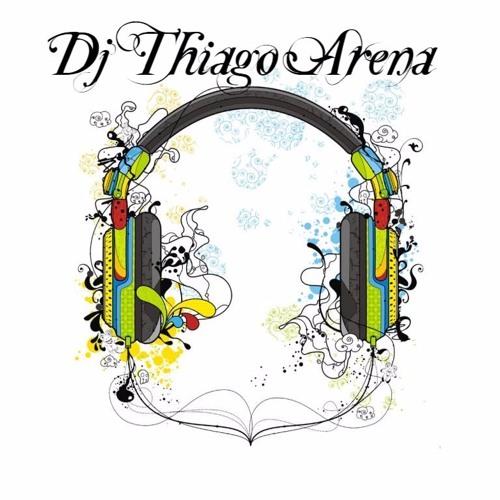 Thiago A.'s avatar