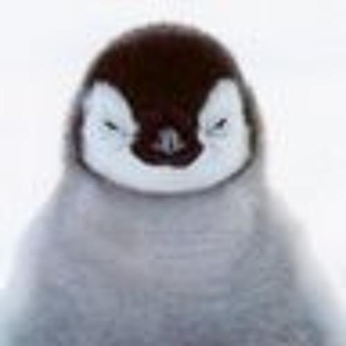 robopanda542's avatar