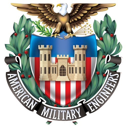 Society of American Military Engineers's avatar