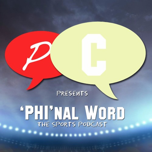 PHinal Word's avatar