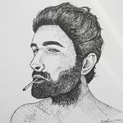 GGGREYHOUND's avatar