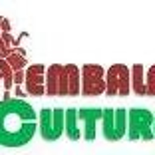 zembalaculture's avatar