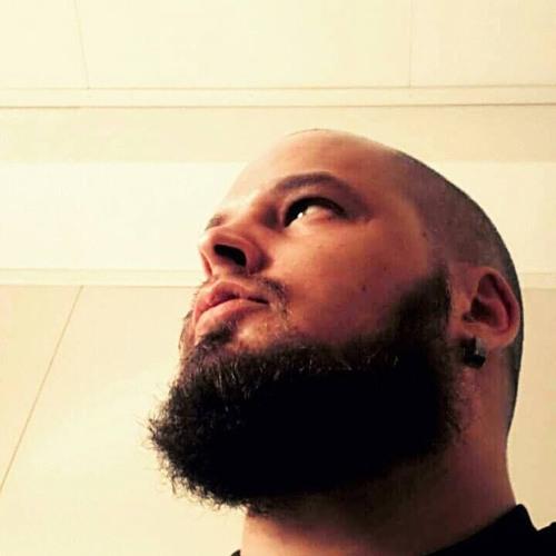 Chris Elveslett's avatar