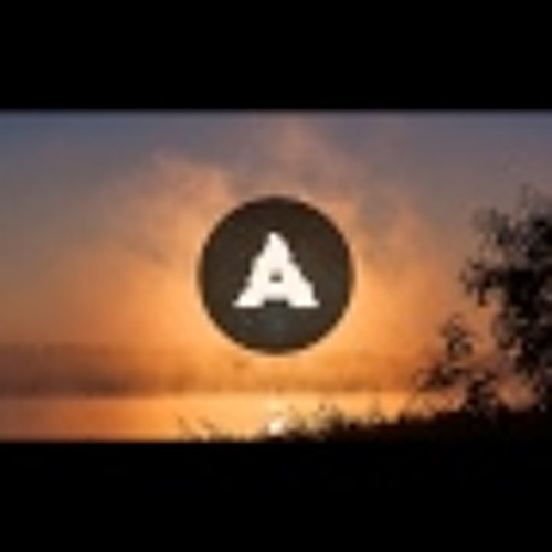TDDexter's avatar