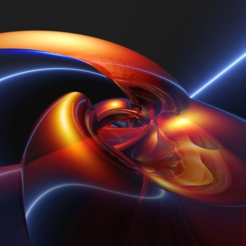 vunuvobeg's avatar