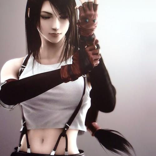 ToNkIPoPs's avatar
