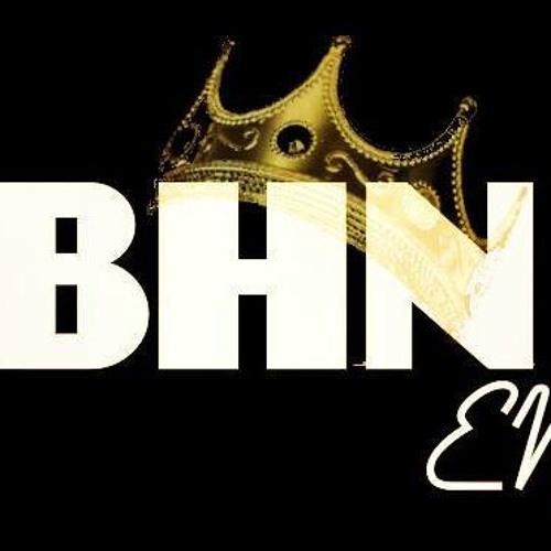 Itz Mr.BHN's avatar