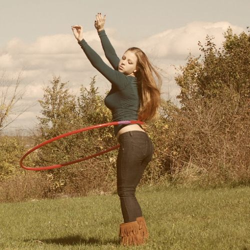 Brittany Ryan's avatar