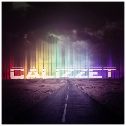 Calizzet's avatar